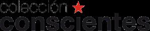 Logo-conscientes_OK
